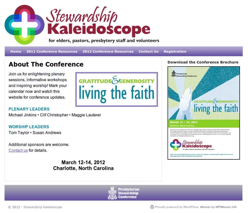 Screenshot-Stewardship Kaleidoscope2