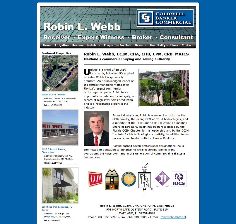 webb front page 2